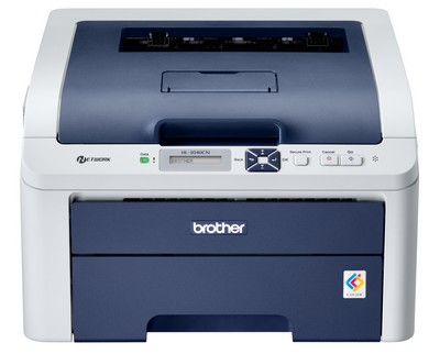 Brother HL-3040