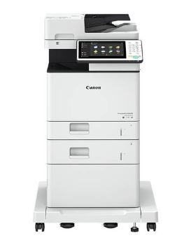 Canon iR Advance 525iF II