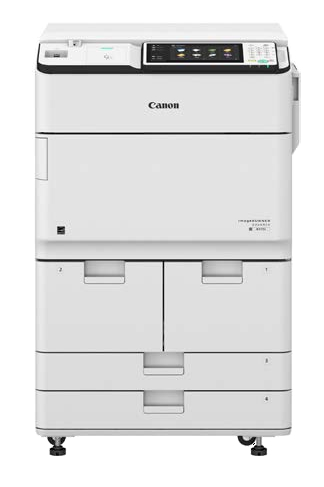 Canon iR Advance 6555i PRT