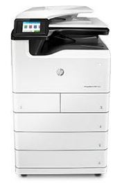 HP PageWide 772zs