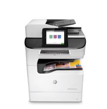 HP PageWide E77650zs