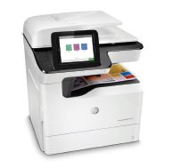 HP PageWide P77960dn