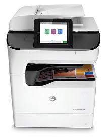 HP PageWide P77960dns
