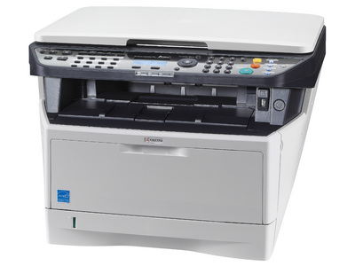 Kyocera ECOSYS M2030dn PN