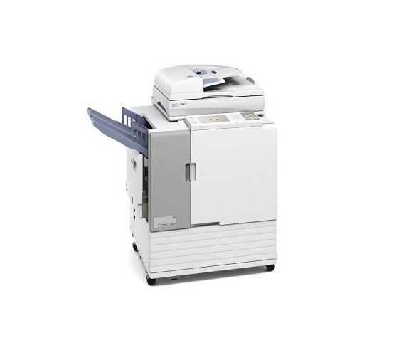 Riso ComColor 7010