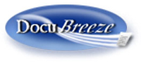 DocuBreeze