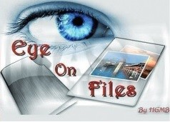 Eye On Files