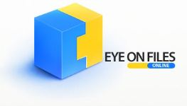 Eye On Files Online