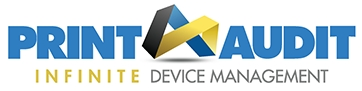 Infinite Device Management