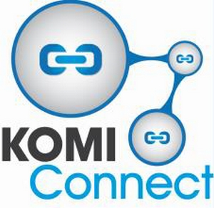 KOMI Connect