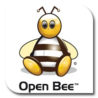 Open Bee Mobile