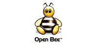 Open Bee Scan Portal Suite