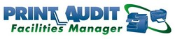 Print Audit Facilities Manager