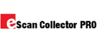 Scan Collector PRO