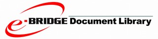 e-BRIDGE Document Library