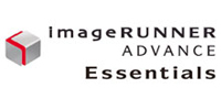 imageRUNNER ADVANCE Essentials