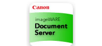 imageWARE Document Server