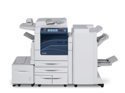 Xerox WorkCentre 7855i